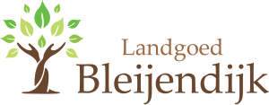 logo-bleijendijk