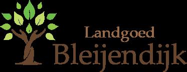 Bleijendijk